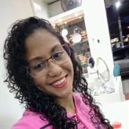 ashleyhailey's profile photo