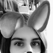 misslth7's profile photo