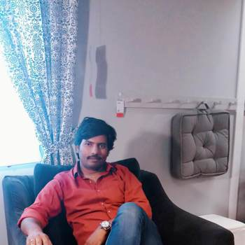 gouthamraj10_Andhra Pradesh_Single_Male