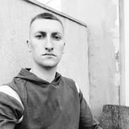 victordimcea296's profile photo