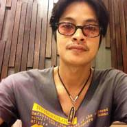user_ocft7928's profile photo