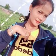 nstelecom0792's profile photo