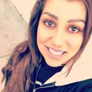 selina68_'s profile photo