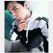 Usuario_muerto's profile photo
