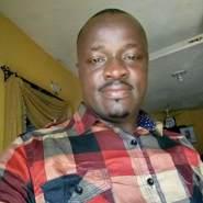 makindeo15's profile photo