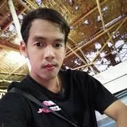 user_iwx54267's profile photo