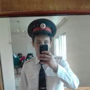 user_qu32918's profile photo