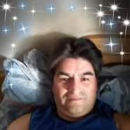 marcelor68's profile photo