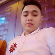 hieut324's profile photo