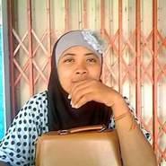 daratm7's profile photo