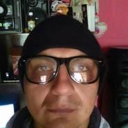 williamalexander1234's profile photo