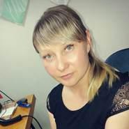 tugolukovaolga1984's profile photo