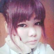 user_xn2081's profile photo