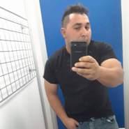 armandol194's profile photo