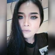 user_hq6209's profile photo