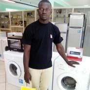 mussat8's profile photo