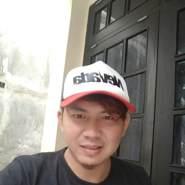 miko582's profile photo