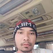 user_ak1634's profile photo
