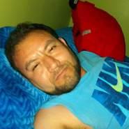 mayena9's profile photo