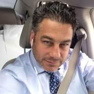 michaelr866's Waplog profile image
