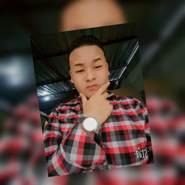 ivancitot6's profile photo
