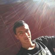 stivenc82's profile photo