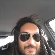 j_i_u728's profile photo