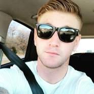 rutledge_martin's profile photo