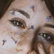 niraa178's profile photo
