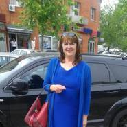 gordanela's profile photo