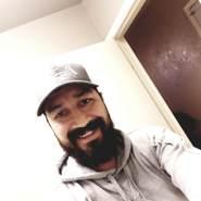flako777_7's profile photo