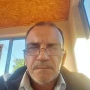 Bolsohastalamuerte's profile photo