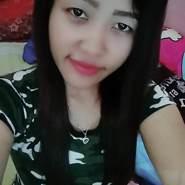 denisn25's profile photo
