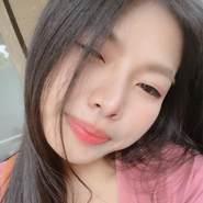 jasminem74's profile photo