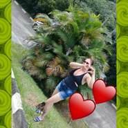 marias550's profile photo