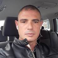 massimilianobois's profile photo