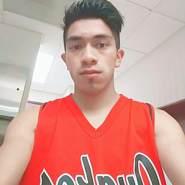 robertoc1666's profile photo