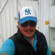 maxa912's profile photo