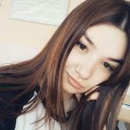 liviap36's profile photo