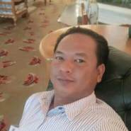 user_ygz8625's profile photo