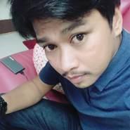 user_pxjf402's Waplog profile image