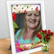 nancyl118's profile photo