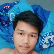 champc40's profile photo