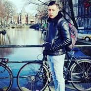 kheirouz's profile photo