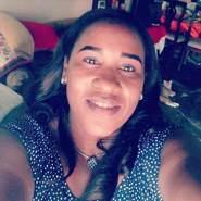 lalacaraballo's profile photo