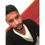 khedrih's profile photo