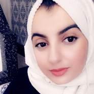 chafikt12's profile photo