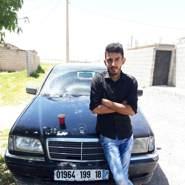 mohamedh3545's profile photo
