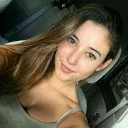 christabela2's profile photo