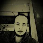 med_timouzaoui's profile photo